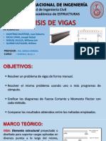PC_Vigas_Gpo_6[1]