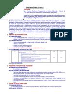 TDR MODELO ULTIMO 2017.docx