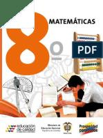 MT_Grado8.pdf