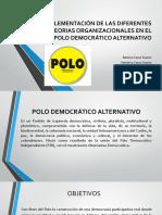 Polo Democratico