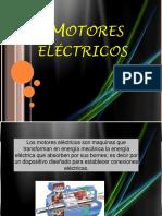 motores electricos-