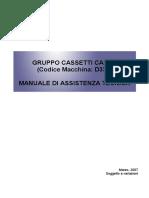 MP_C2030_C2050_2530_2550_ptu_d331_sm_it.pdf