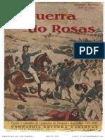 BARROSO, Gustavo. A Guerra do Rosas.pdf