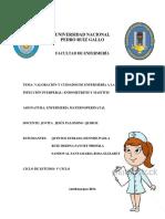 coloquio  mastitis y endometritis.docx