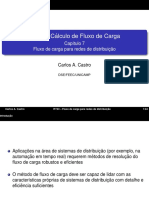 Cap07-Distribuicao