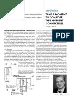 takeamomenttoconsiderthismomentconnection.pdf