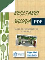 RECETARIO final.pdf
