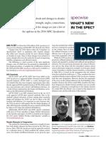 specwise.pdf