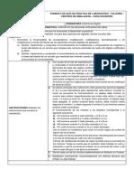 Practica5 - LabEDigital_P51