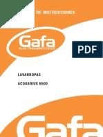 163395099-Acquarius-6500-2012-pdf.pdf