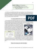 Pulpa y Papel I  Cuarta  Parte.pdf