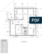 5 First Floor Plan[1]