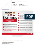 Examen final - Semana 8_ CB_SEGUNDO BLOQUE-ESTADISTICA II-[GRUPO3] estadistica 2.pdf