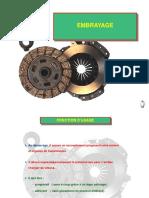 TP1_Embrayage (2).pptx