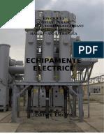 18641667-Echipamente-electrice.pdf