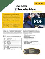 20145122 Fluke Appnotes MTF-B v3-RO