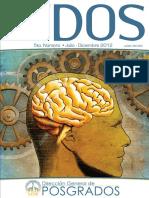 Doc 3 Estilos de Aprendizaje.pdf