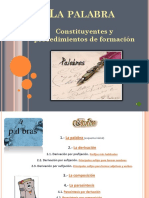 descarga.ppt