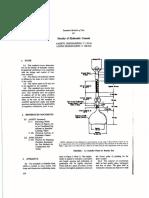 AASHTO T133-91.pdf