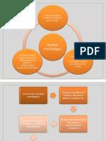 metodos de creatividad1
