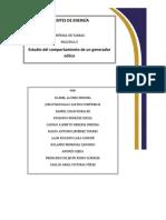 Practica_5_Generador_Eolico.docx
