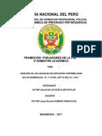 Monografia Legislacion-policial - Deysi Vallejos