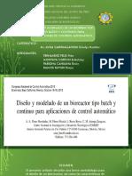 diapos bioprocesos.pptx