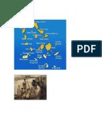 Islas Griegas Jonicas