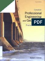 Canadian Engineering and Geoscience.pdf