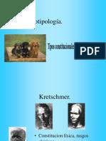 biotipologia.ppt