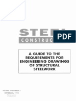 AISC Journal 1995 engineering-drawings.pdf