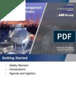 SteveArendtPresentation1-6-16.pdf