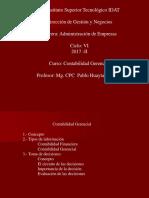 Contabilidad Gerencial.EC1.ppt