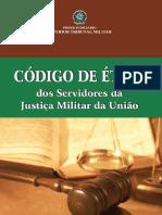 Código de Ética - STM