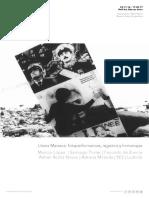 Rolf  Catálogo digital  Liliana Maresca%2c fotoperformances%2c registros y homenajes