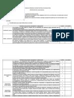 240637219 Actividad de Aprendizaje Buenas Practicas de Manufactura