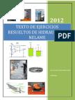 textodeejerciciosresueltosdehidraulica1nelame-150601031749-lva1-app6891 (1).pdf
