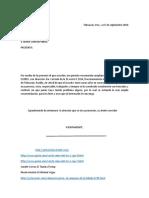CARTA DE RECOMENACION.docx