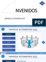 power point - sofia plus - Actividad 2 Patron de Diapositiva ( Personalizacion de Diapositiva)