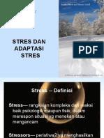 stressdanmanajemennya-160504015004