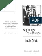 arqueologia afiche.pdf