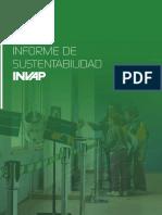 Informe_de_Sustentabilidad_INVAP_2013-2015.pdf
