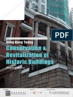 LS08_Conservation and Revitalization of Historic Buildings_Teaching notes.pdf
