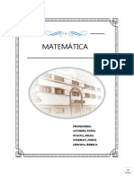 aique 2.pdf
