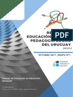 Revistadeeducacionsocial y Pedagogiasocial Final