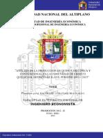 Coaquira_Ccallo_Luis.pdf
