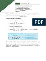Activid3 17b Matrices