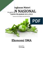 Ringkasan Materi UN Ekonomi SMA 2012 (1).pdf