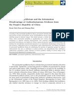 Chan Et Al-2016-Policy Studies Journal
