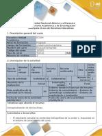 Tarea 2 - entorno de aprendizaje práctico (1)
